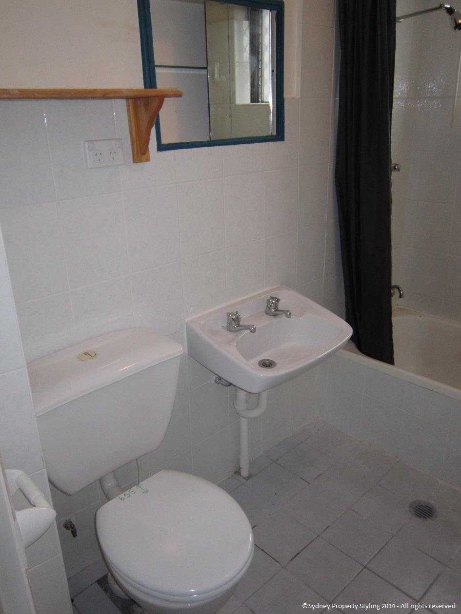 bathroom renovations sydney 2. Bathroom Renovation - Manly April 2014 Before 2 Renovations Sydney