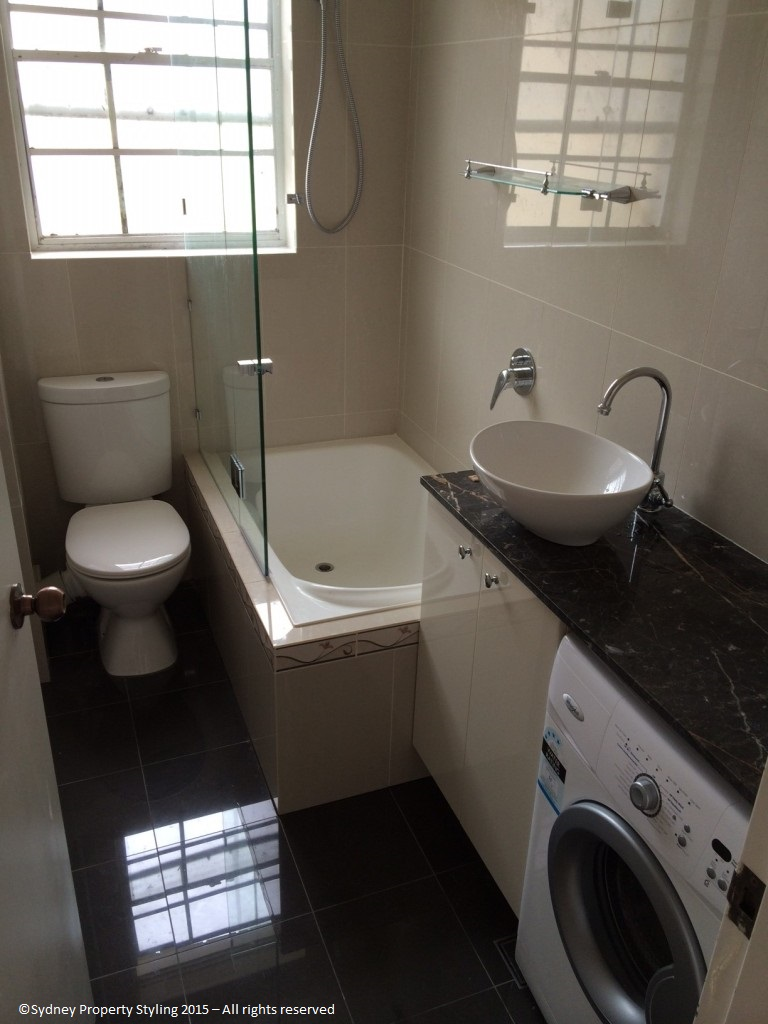 Image Result For Bathroom Vanities Buffalo Ny