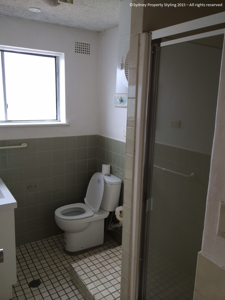 bathroom renovations sydney 2. Bathroom Renovation - McMahons Point October 2014 Before 2 Renovations Sydney V